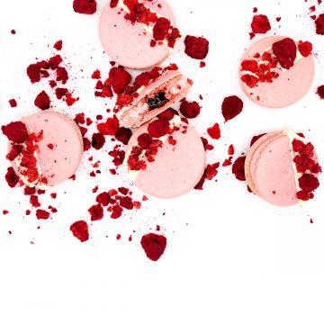 RaspberryLovers_filledwithRaspberryButtercreamAndJam01
